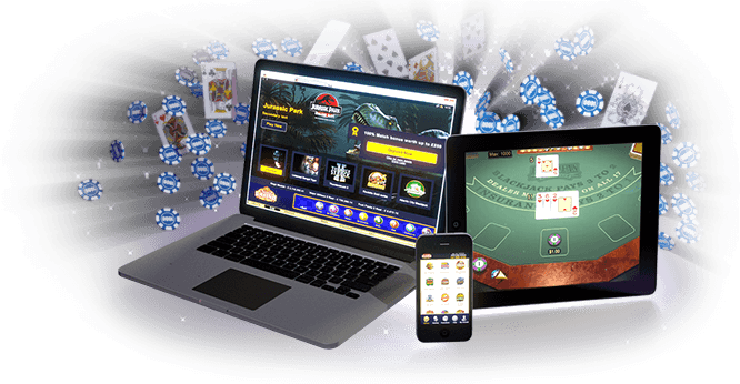 Play Online Slot Of Canada With No Deposit Bonus On Microgaming  & Aristocrat Games To Win Real Money