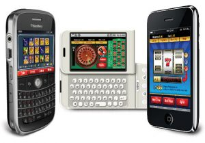 Online Pokies Guide for You
