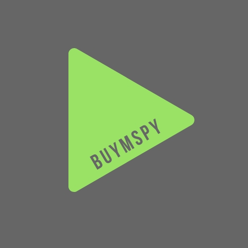 Buy Mspy
