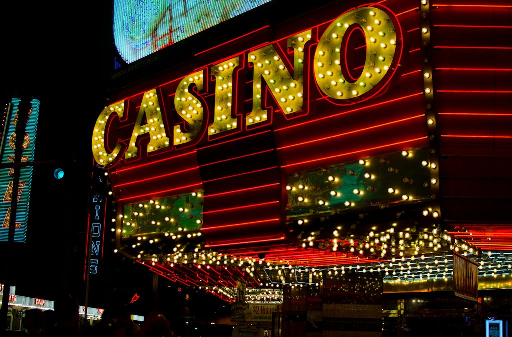 Tips to increase profits with bonuses and free spins from online casinos